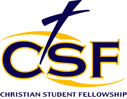 Christian Student Fellowship - NEO